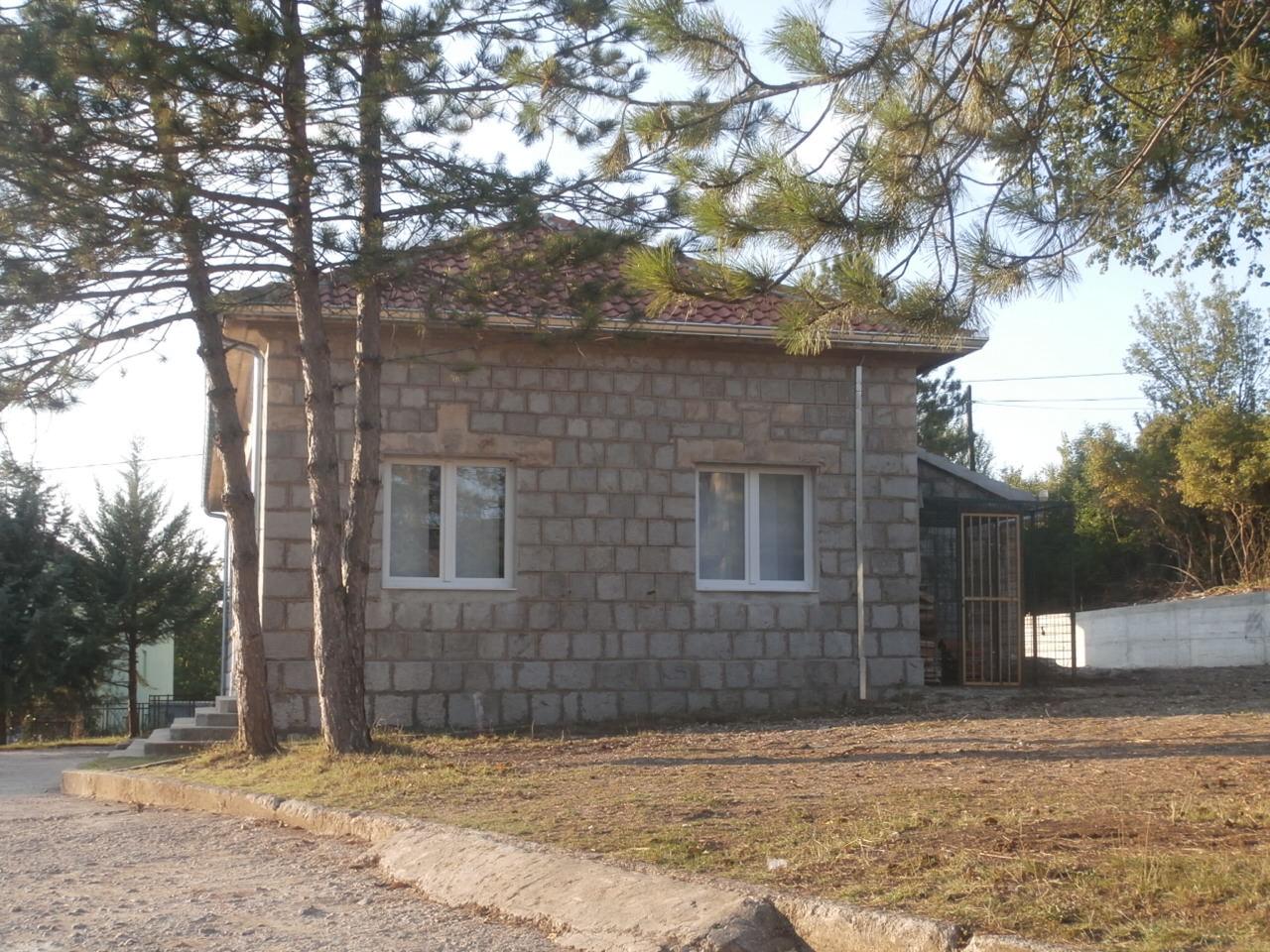Škola u Udovičićima